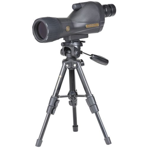 Leupold SX-1 Ventana  15 - 45 x 60 Spotting Scope Kit