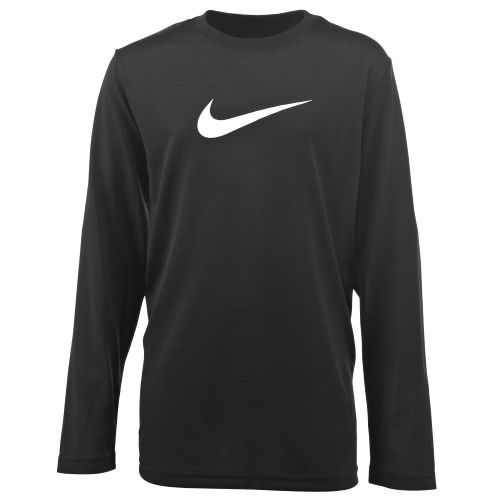 Nike Boys' Legend Long Sleeve Top
