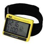 Everlast® Interval Training Round Timer