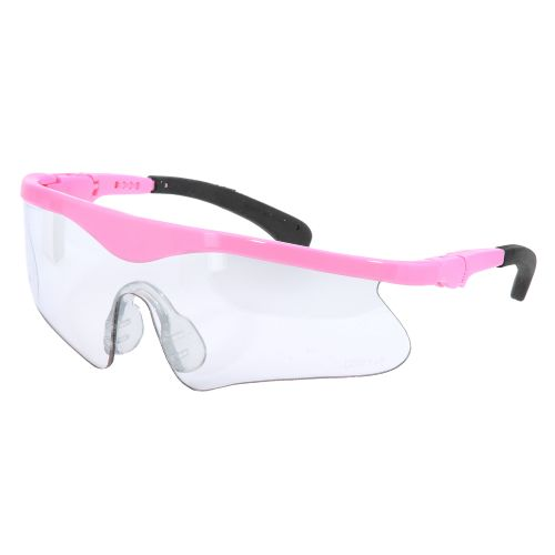 Display product reviews for Daisy® 850 Shooting Glasses