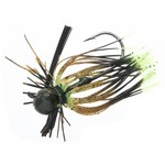 Strike King Tour Grade 1/4 oz. Finesse Football Jig