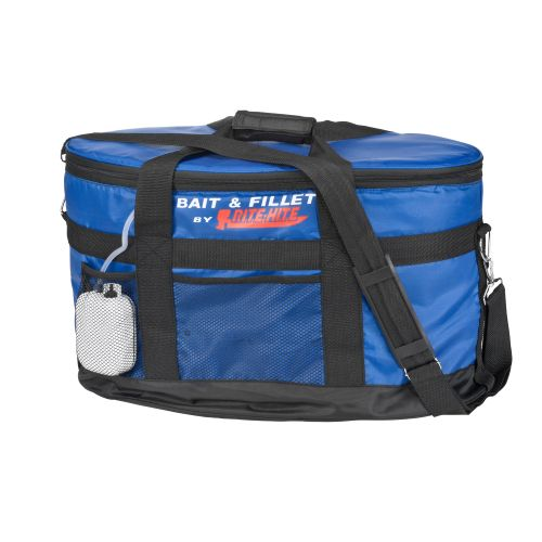 Image for Rite-Hite Bait & Fillet Cooler from Academy