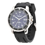 Magellan Outdoors™ Men's Analog Watch