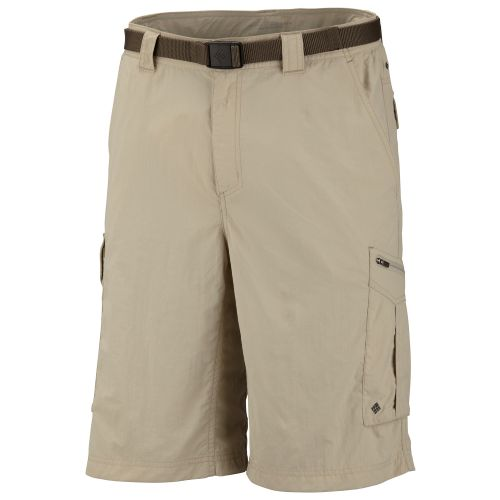 Image for Columbia Sportswear Men's Silver Ridge™ Cargo Short from Academy