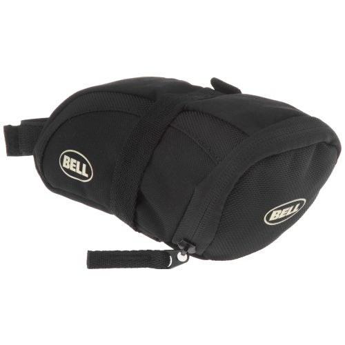 Bell Small Bicycle Saddle Bag