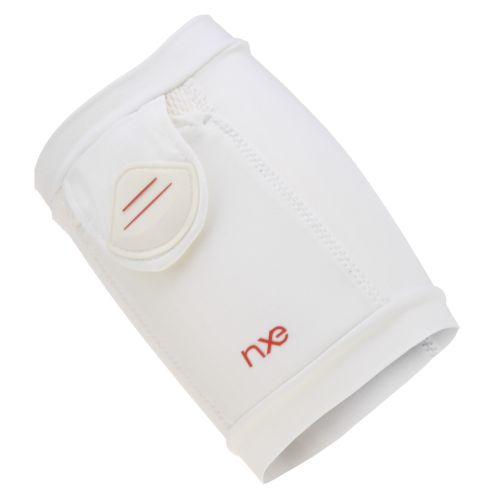 Nxe ActiveSLEEVE™ iPod/mp3 Moisture-Wicking Large Sports Sleeves 2-Pack
