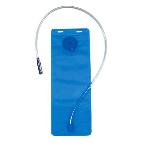 BCG™ 100 oz. Replacement Hydration Pack Bladder