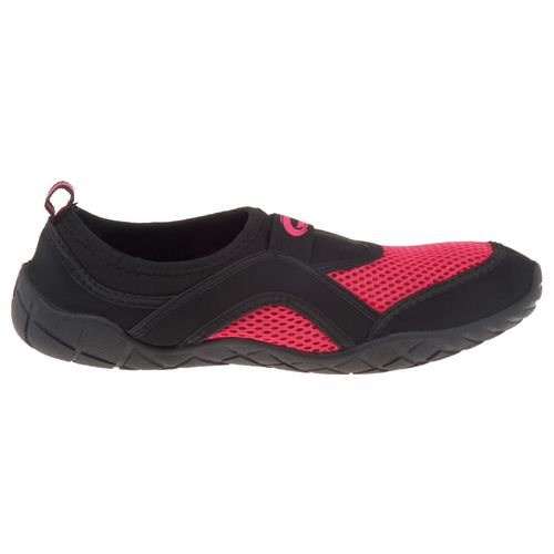 O'Rageous® Women's Aqua Socks Water Shoes