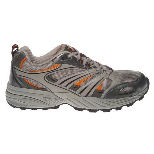 Tredz™ Men's Summit II Running Shoes