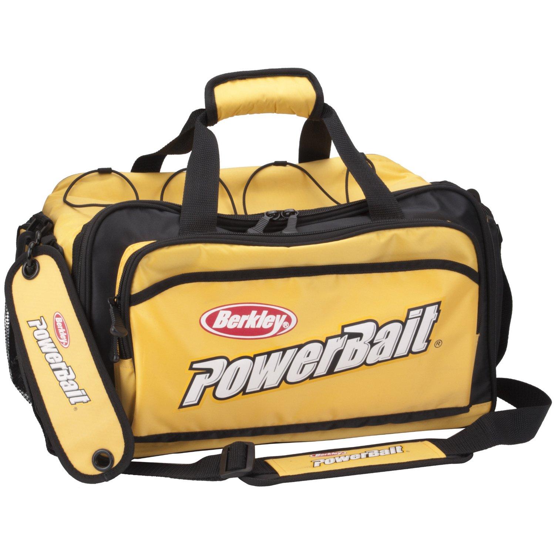 Berkley® Large Powerbait Tackle Bag