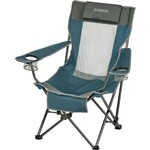Magellan Outdoors™ Big Easy Chair