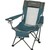 Magellan Outdoors™ Big Easy Chair thumbnail