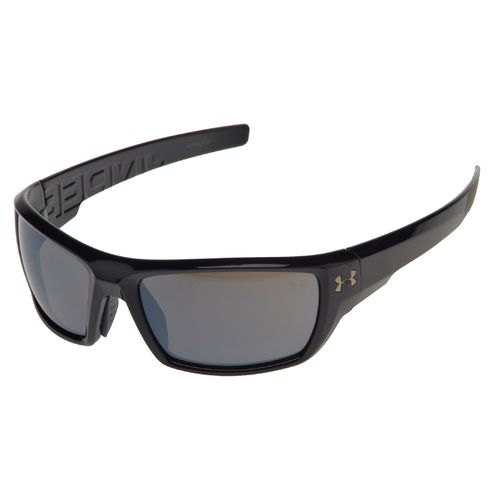 Under Armour® UA Assert Performance Sunglasses