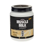 CytoSport™ Muscle Milk Light Powder