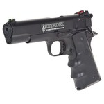 Citadel M1911 .22 LR Tactical Pistol with Range Kit
