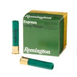 Remington Express Extra-Long Range .410 Bore Shotshells