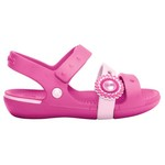 Crocs™ Girls' Keeley Sandals