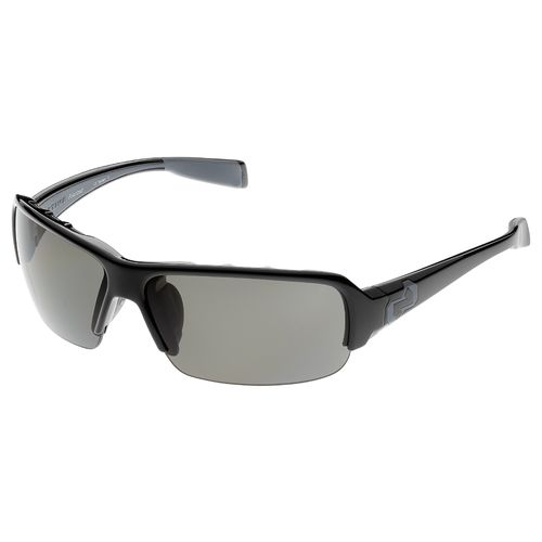 Native Eyewear Adults' Itso Sunglasses
