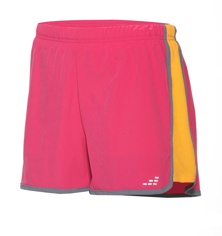 BCG™ Women's Running Short