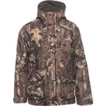 Game Winner® Kids' Valley Insulated Jacket