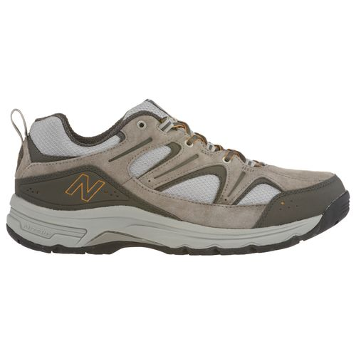 New Balance Men's 759 Country Walking Shoes