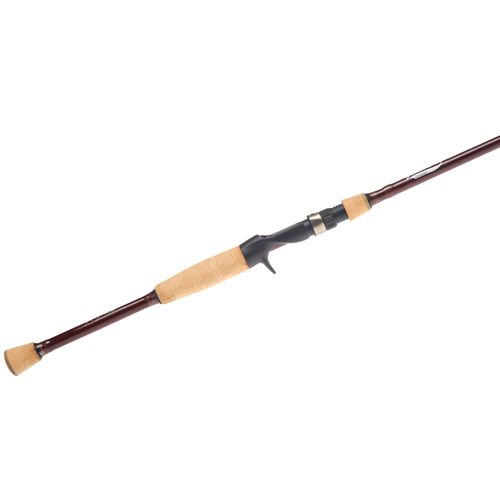 Academy file not found for Best freshwater fishing rods