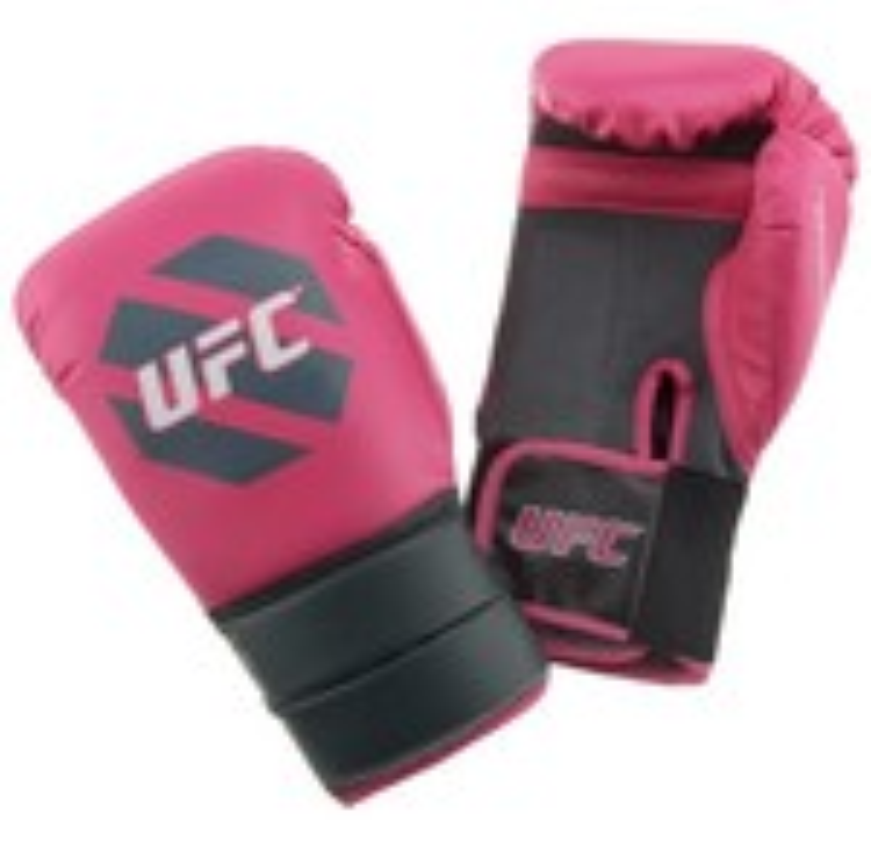 Century® Women's UFC® MMA Cardio Gloves