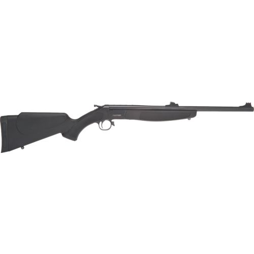CVA Hunter .243 Break-Action Rifle