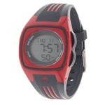 adidas Kids' Watch