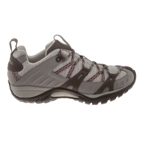 merrell 174 s siren sport 2 hiking shoes academy