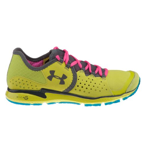 Under Armour® Women's Micro G™ Mantis Running Shoes