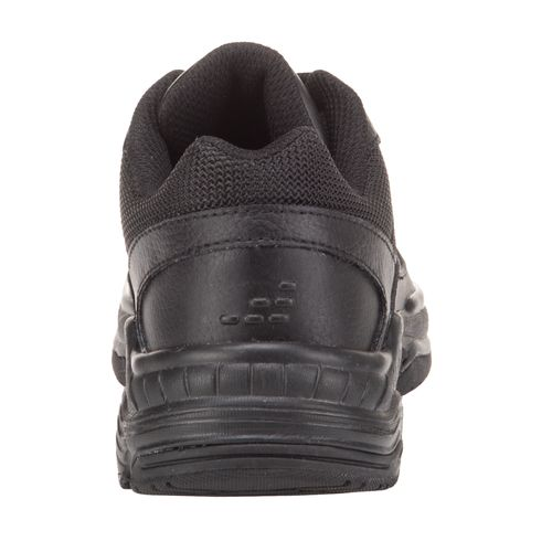 BCG Women's Luxewalker Walking Shoes - view number 4