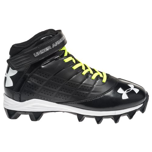 To lock in the high performance you need on the field, you need football cleats that cater to your specific position, strategy and preferences. That's why imriocora.ml offers high-quality cleats from top brands, which flaunt an array of game-boosting features and technologies, from carefully designed cleat patterns to ultracomfortable foam footbeds.