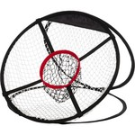 "Wilson Ultra™ 24"" Chipping Net"