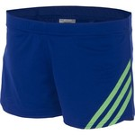 adidas Women's Mesh It Up Short