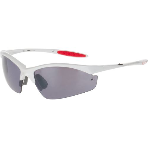 Ironman Men's Tough QTS Sunglasses