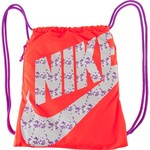 Nike Heritage Graphic Gymsack