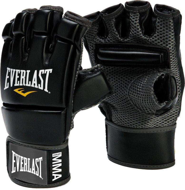 MMA Gloves & Wraps