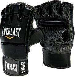 Mma Gloves Wraps