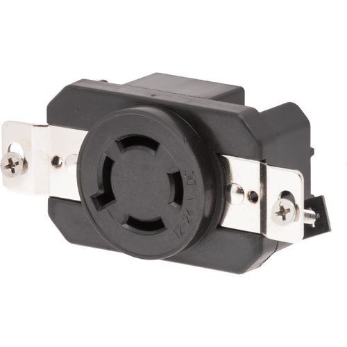 10288257?is=500500 marine electrical parts marine motor connectors & parts academy,Trolling Motor Wiring Box