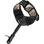 Truglo Speed Shot® Micro Double-Buckle Camo Release