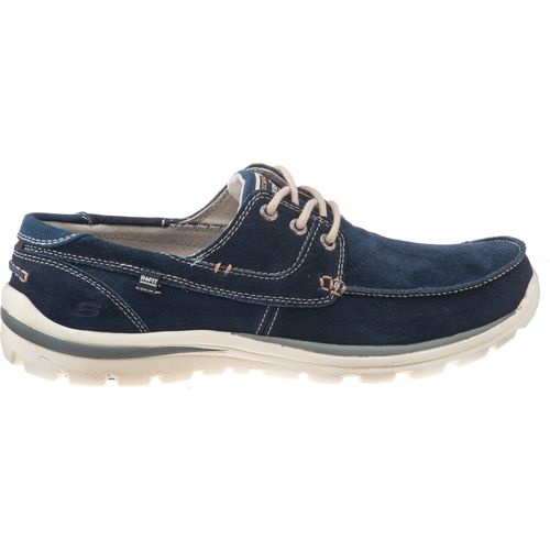 SKECHERS Men s Superior Darcio Comfort Shoes
