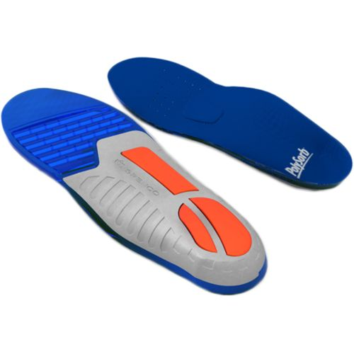 Spenco® GEL Total Support™ Insoles