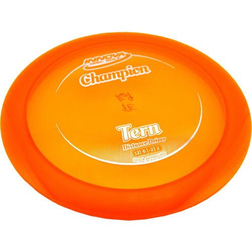 Innova Disc Golf Champion Tern Golf Disc - view number 1