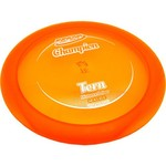 Innova Disc Golf Champion Tern Golf Disc - view number 2