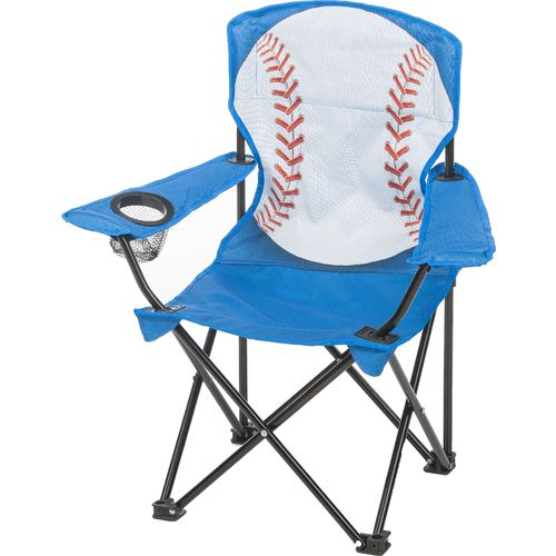 Image for Academy Sports + Outdoors™ Kids' Sports Armchair from Academy