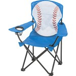 Academy Sports + Outdoors™ Kids' Sports Armchair