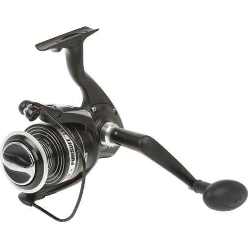 PENN® Pursuit II Saltwater Spinning Reel Convertible