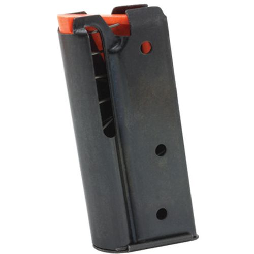 Display product reviews for Marlin® .22LR Magazine