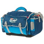 Berkley® Gulp! Saltwater Tackle Bag